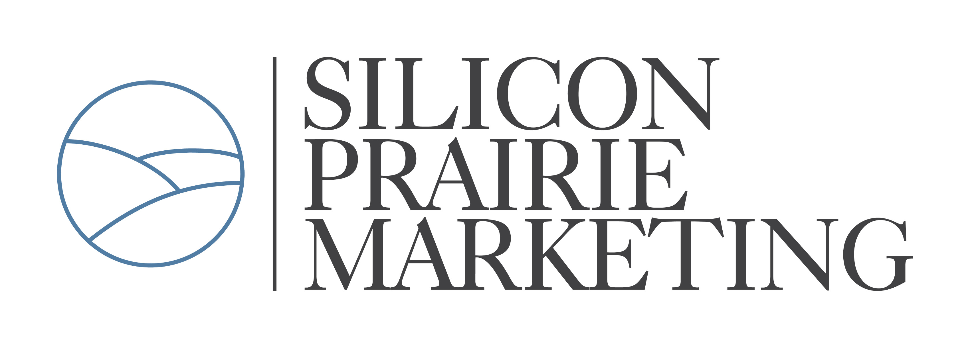 Silicon Prairie Marketing